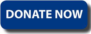 blue donate button 3